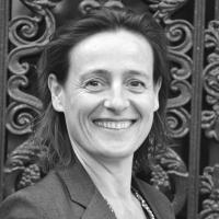 Dominique Balas
